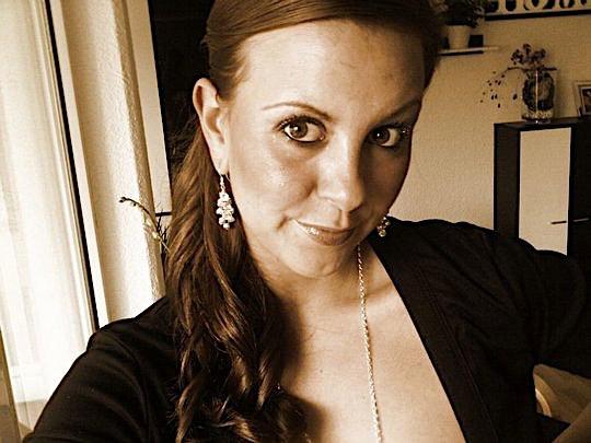 Renata34 (34) aus dem Kanton Zürich