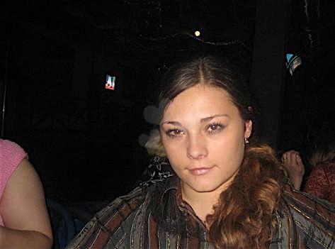 Rene (23) aus dem Kanton Bern