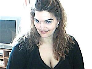 Rosa35 (35) aus dem Kanton Zurich