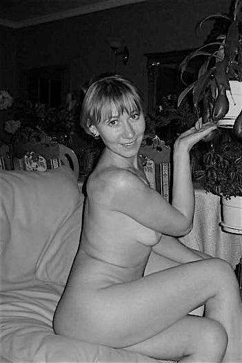 Rosalie30 (30) aus dem Kanton Solothurn