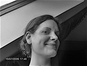 Rosalie31 aus Zürich