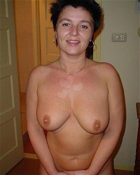 Rosalie35 (35) aus dem Kanton Zurich