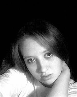 Sabrina19 (19) aus dem Kanton Zurich