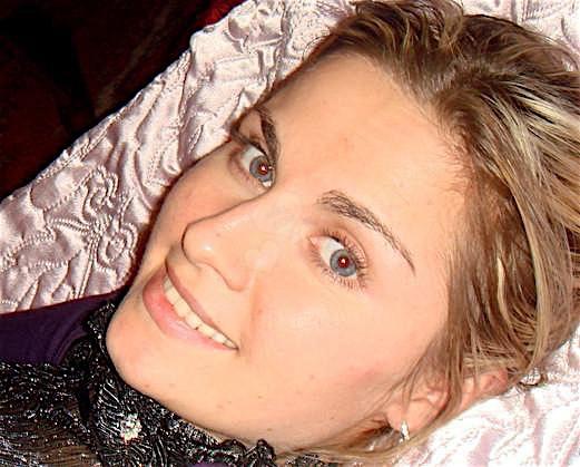 Sabsi28 (28) aus Oberösterreich