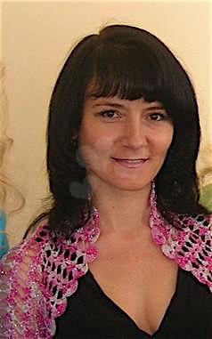 ... Sexkontakte mit Vera aus dem Kanton Bern im Alter von 33 Jahre