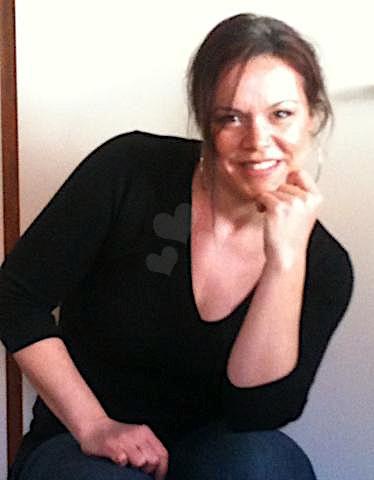 Samira31 (31) aus dem Kanton Genf
