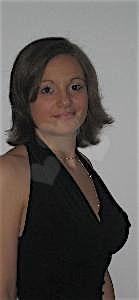 Sandra29 (29) aus dem Kanton Zurich