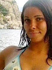 Sofie27 (27) aus dem Kanton Basel-Stadt
