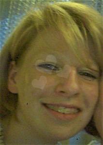 Stefanie26 (26) aus dem Kanton Aargau