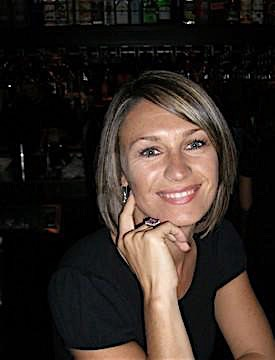 Stefanie28 (28) aus dem Kanton Zurich