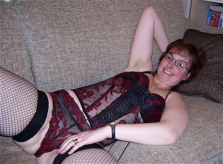 Stefanie30