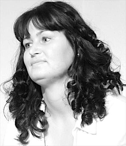 Stifflersmom (38) aus dem Kanton Waadt