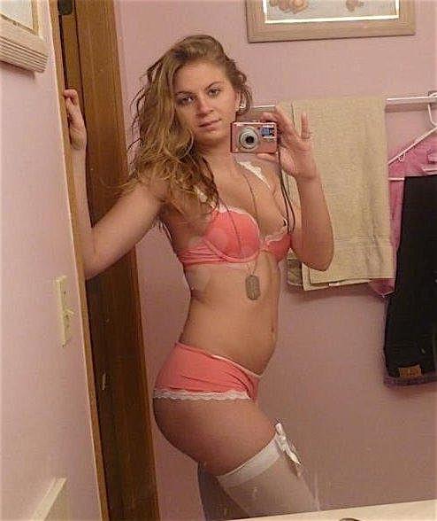 Susanne29