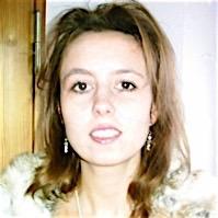 Svetlana26 (26) aus dem Kanton Zurich