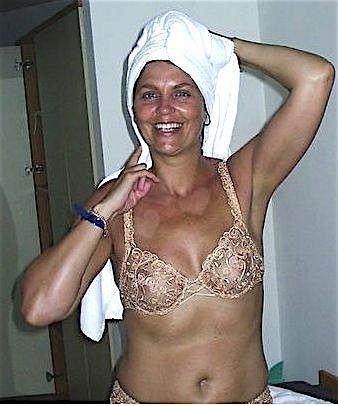 Tabitha38 (38) aus dem Kanton Zurich