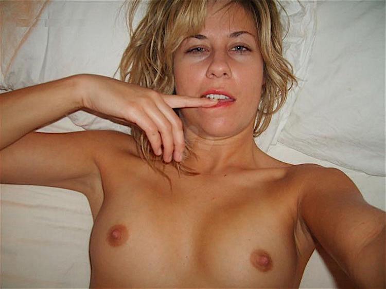 Tamara27