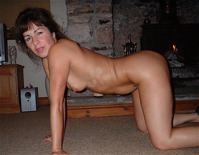 Tamara31 (31) aus Steiermark