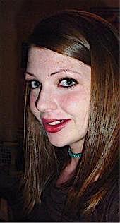 Tamaraat (28) aus Wien