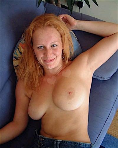 Teresa26 (26) aus dem Kanton Zug