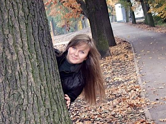 Theresa25 (25) aus dem Kanton Nidwalden