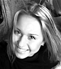 Tiffanie (26) aus dem Kanton Zürich