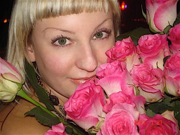 Tine24 (24) aus Steiermark