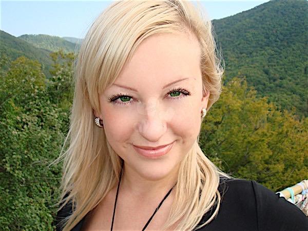 Tine24 (24) aus dem Kanton Zug