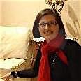 Una (26) aus dem Kanton Wallis