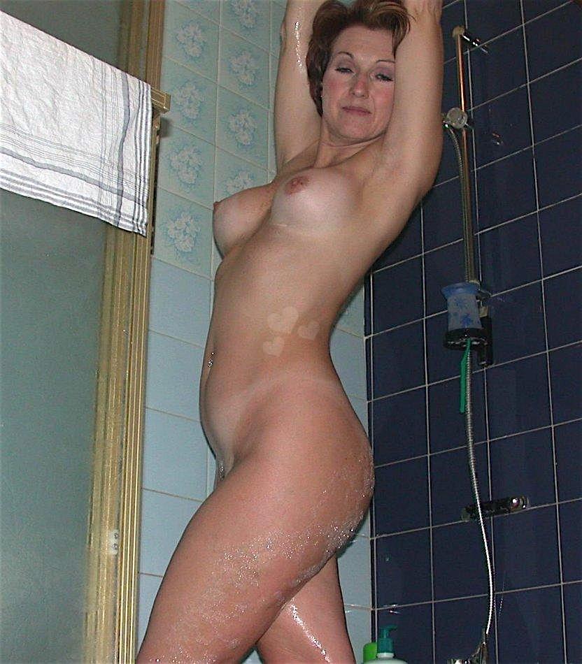 Ursula33 (33) aus dem Kanton Bern