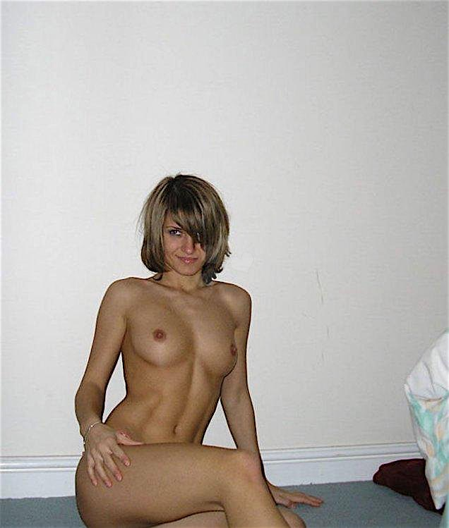 sex frauen treffen joy sexkontakte