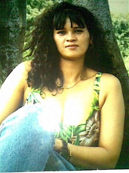 Valeria22 (21) aus dem Kanton Luzern