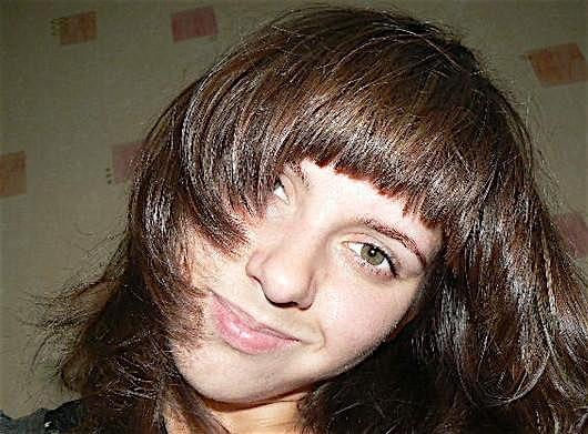 Valerie (23) aus Wien