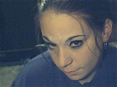 Vanessa-zg (33) aus dem Kanton Zug