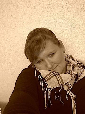 Veilchen25 (25) aus dem Kanton Luzern