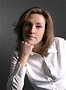 Vera30 (30) aus dem Kanton Zürich