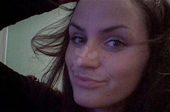 Vickyat (25) aus dem Kanton Niederösterreich