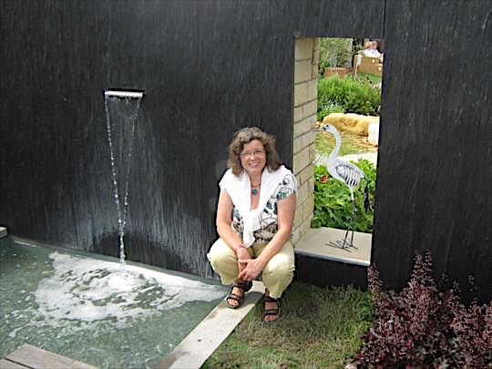 Vivian43 (43) aus dem Kanton Luzern