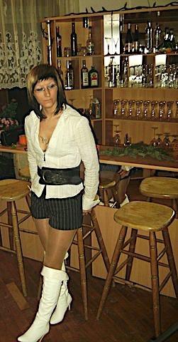 Wanda-28 (28) aus dem Kanton Basel-Land