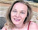 Wendy (27) aus dem Kanton Solothurn