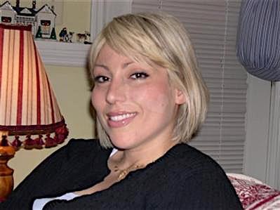 Wendy25 (25) aus dem Kanton Zurich