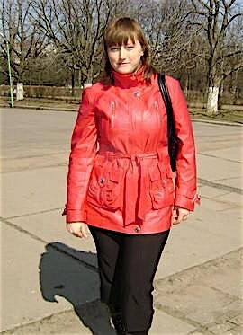 Alana27 (27) aus dem Kanton Bern