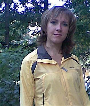Alexa30 (30) aus dem Kanton Basel-Land