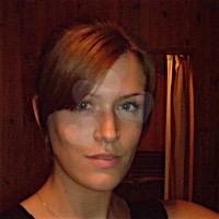Alexa (27) aus dem Kanton Fribourg