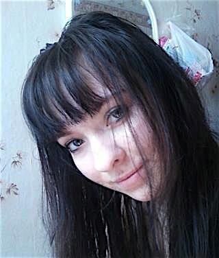 Alexandra26 (26) aus dem Kanton Zurich