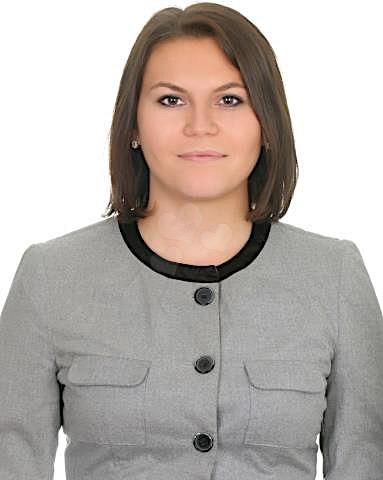 Alina33 (33) aus dem Kanton Bern