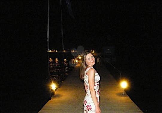 Alissa (28) aus dem Kanton Tirol