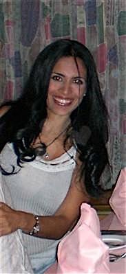 Allison26 (26) aus dem Kanton Niederösterreich