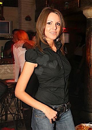 Amanda23 (23) aus Tirol