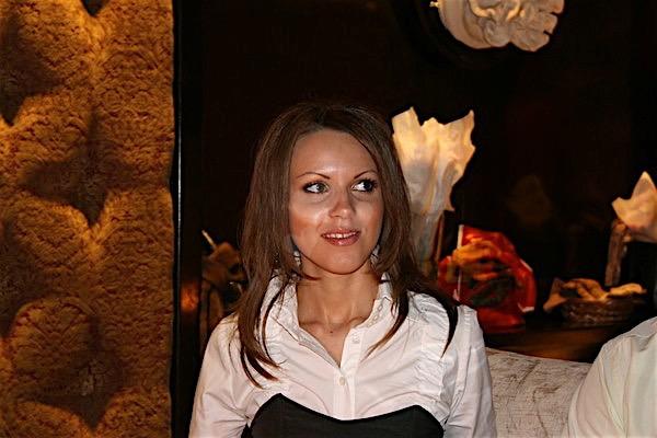 Amanda23 (23) aus dem Kanton Tirol