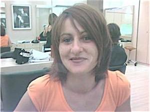 Amanda26 (26) aus dem Kanton Zurich